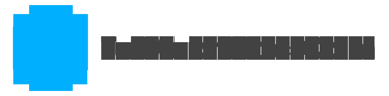 TuiMuonHoc.com
